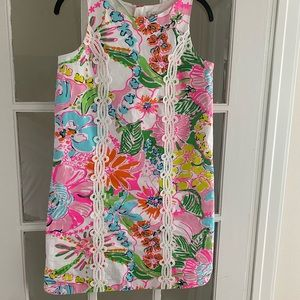 Lilly Pulitzer for Target dress - see description!